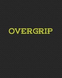 Overgrip