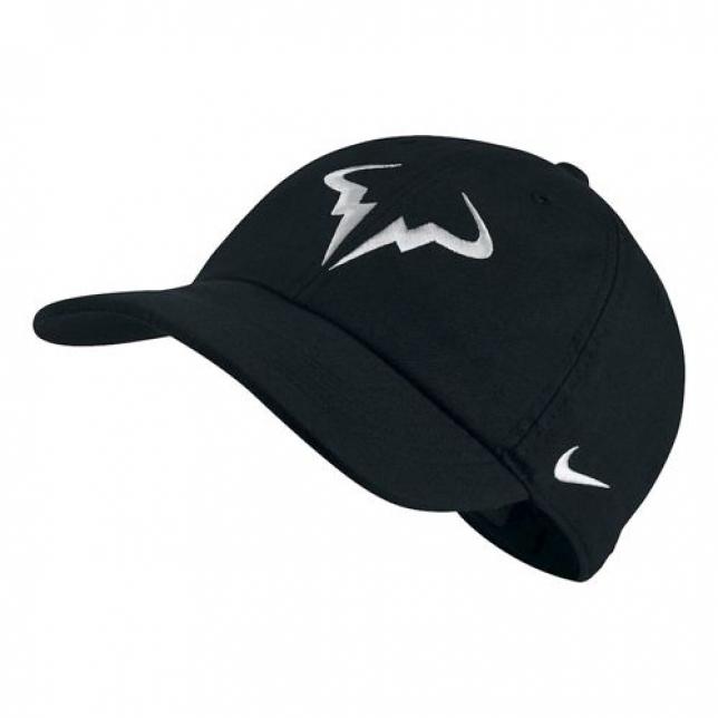 Nike Cappello Rafa Nadal