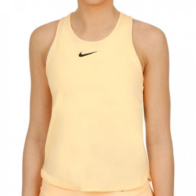 Nike Canotta Dry Fit Slam Donna