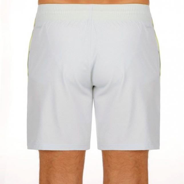 ADIDAS shorts  MELBOURNE