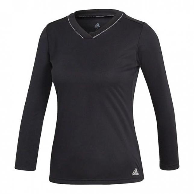 Adidas Club Maglia manica 3/4 Donna