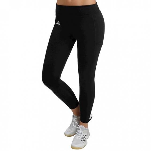 Adidas Club Pantaloni Donna