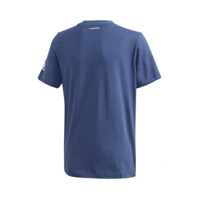 Adidas t-shirt  Graphic Bambino