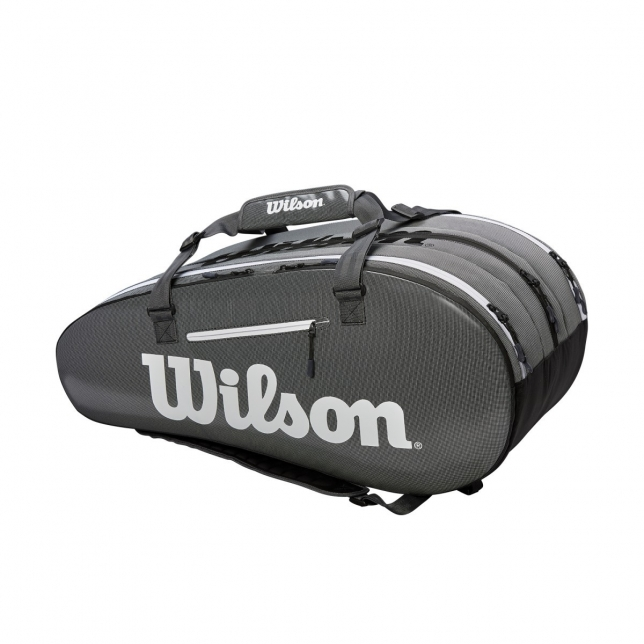 Wilson Borsa SUPER TOUR 15R