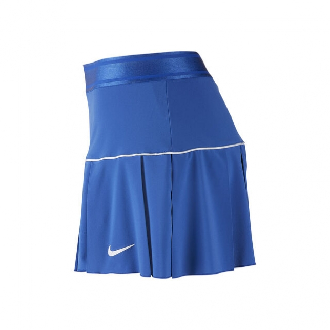 Gonna Nike Victory  donna