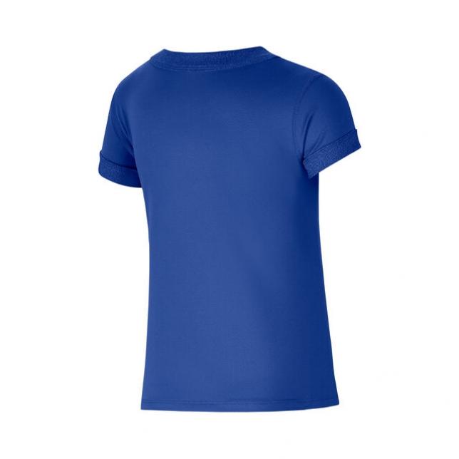 Nike Court Dri-FIT T-shirt  bambina