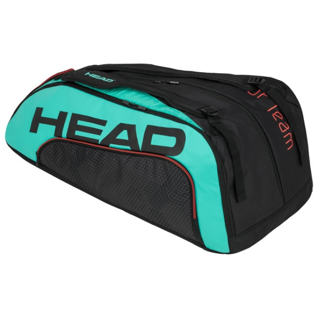 Head Borsa Tour Team da 12R Monstercombi