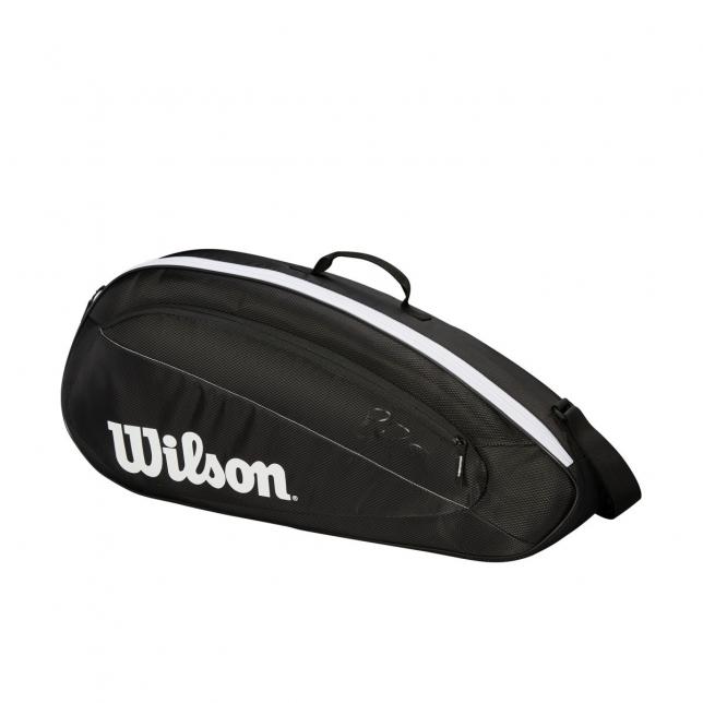 Wilson Borsa FED TEAM 3R