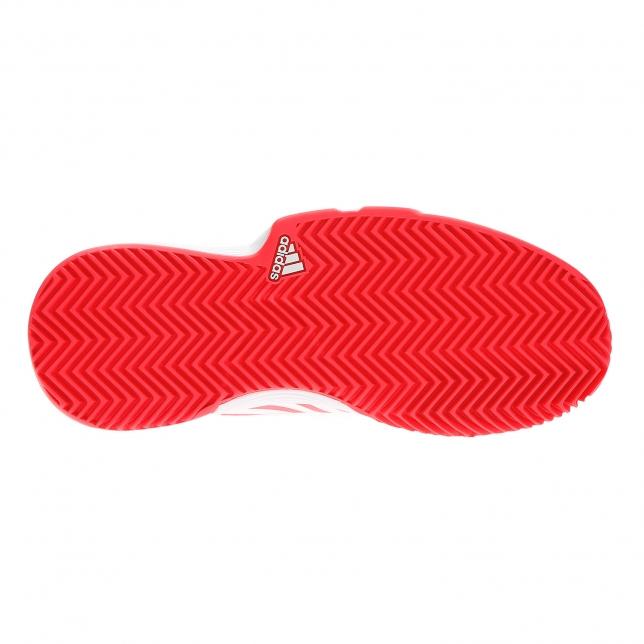 Adidas Scarpe CourtJam  Junior