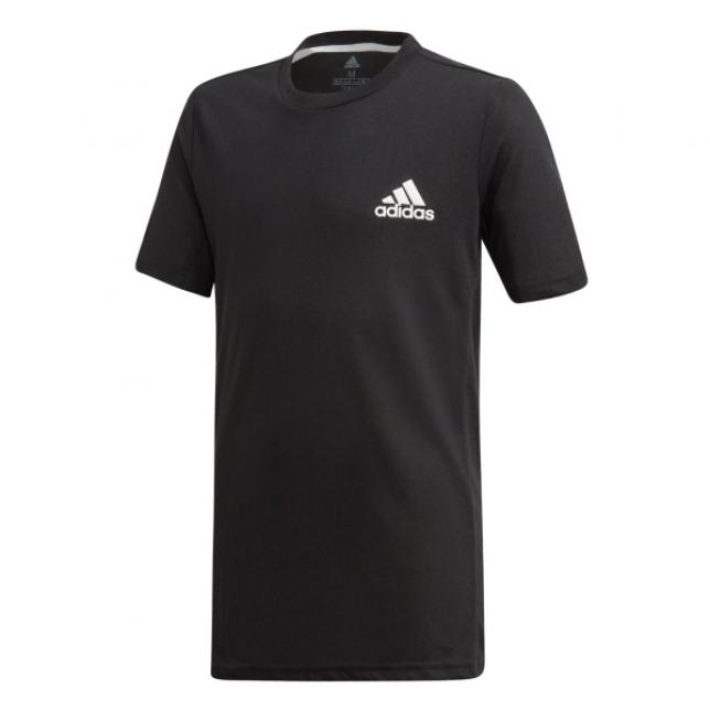 Adidas T-SHIRT ESCOUADE bambino