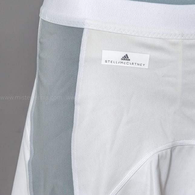 Adidas Gonna Stella Mc Cartney  Barricade Bambina