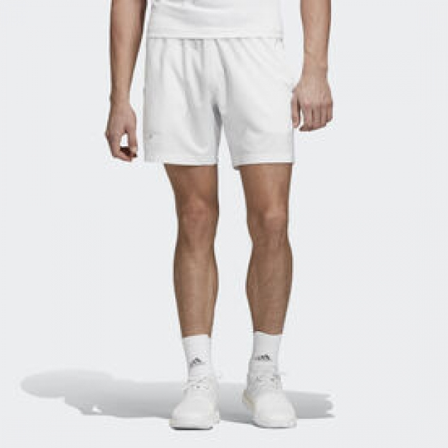 Adidas by STELLA MCCARTNEY Short uomo