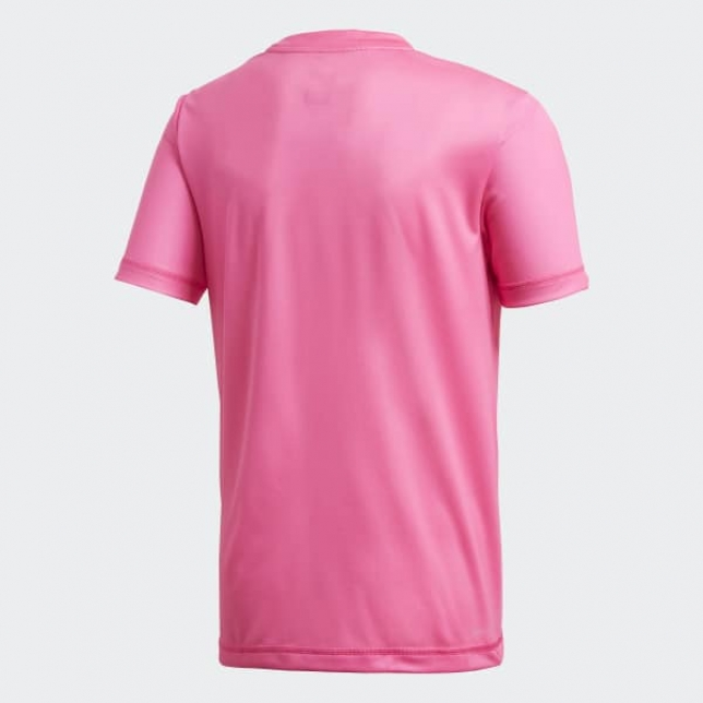 Adidas T-Shirt SEASONAL Bambino