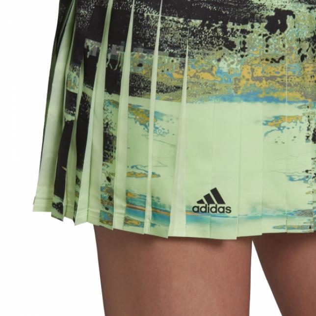 Adidas Gonna by Stella McCartney