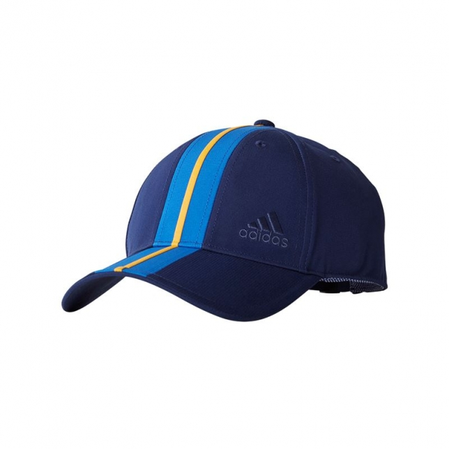 Adidas Cappello Pharrell New York Autunno Uomo