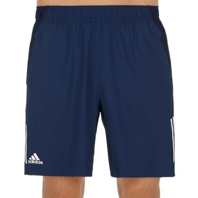 Adidas Shorts Tennis Club