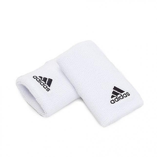 Adidas Polsini Ten WB L