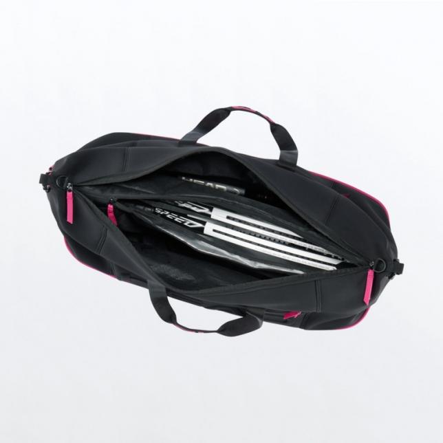 HEAD BORSA  6R COCO DUFFLE Tennis  / Padel