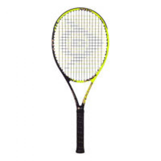 Dunlop Racchetta NT R 4.0 (16x19) Gr. 290