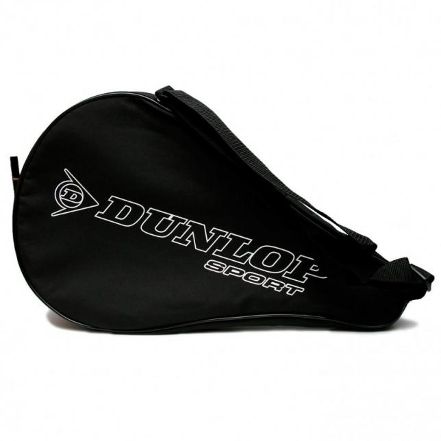 Dunlop custudia racchetta  Padel