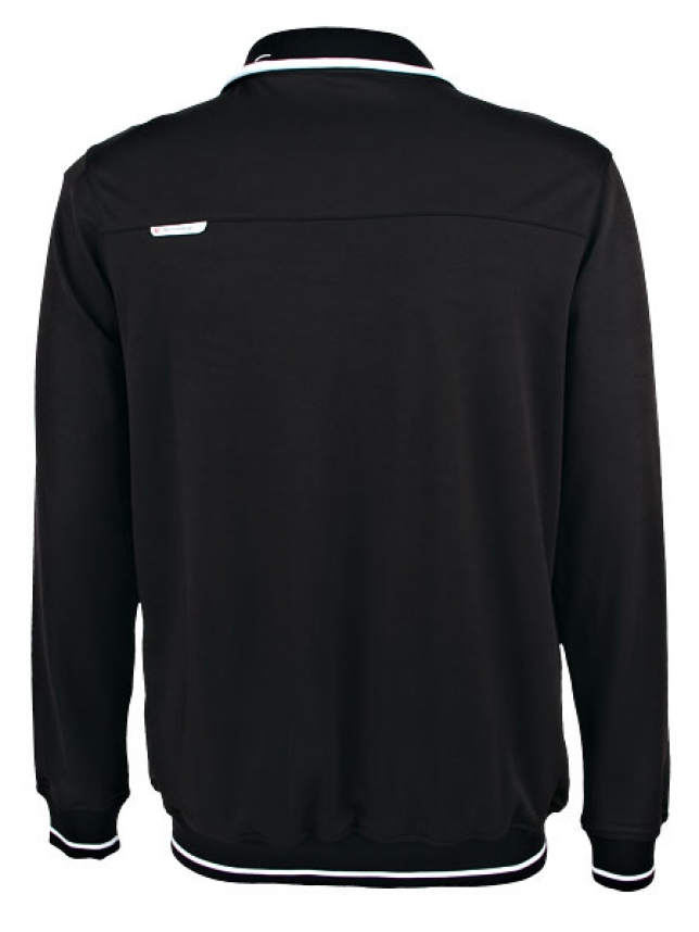 Tecnifibre Giacca Feel Men
