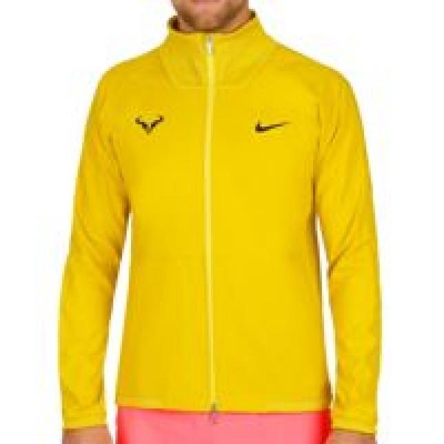 NikeCourt Rafa Giacca
