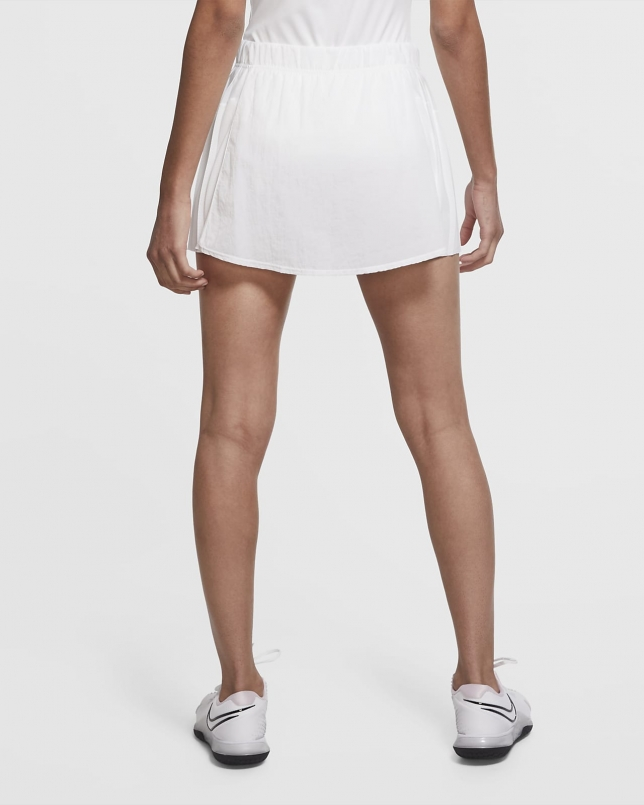 Gonna NikeCourt  Slam Donna