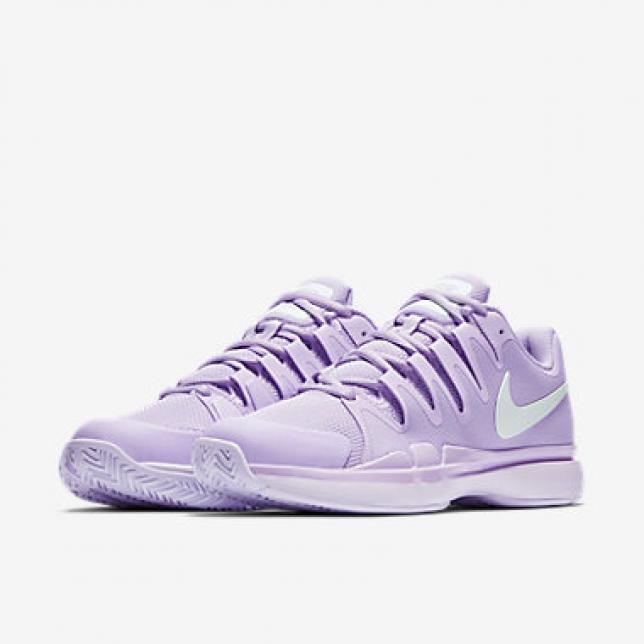 Nike Scarpa Zoom Vapor 9.5 Tour Donna
