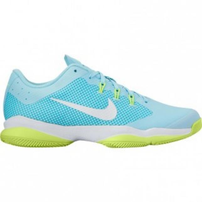 Nike Scarpe Air Zoom Ultra Tennis Donna
