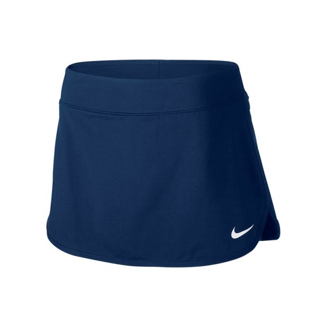 Nike Gonna Pure  Donna