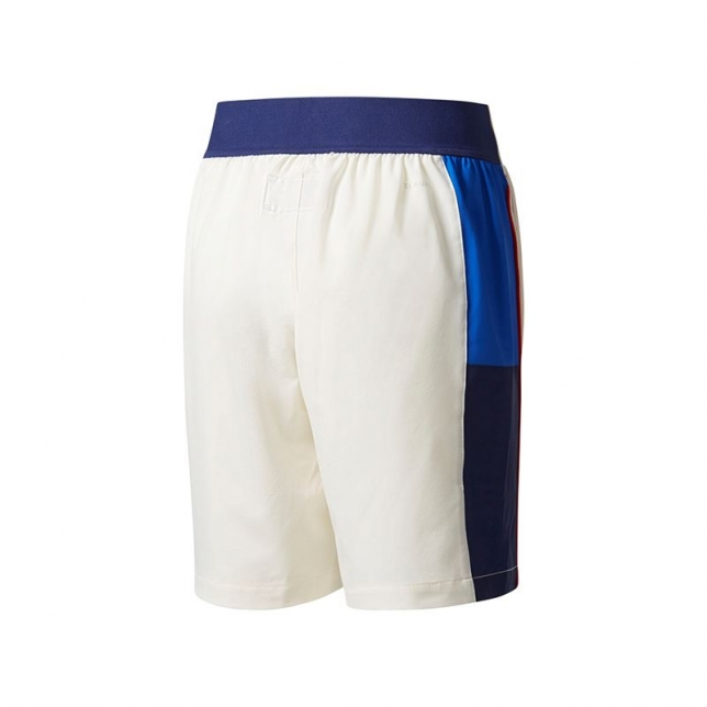 Adidas Shorts Pharrell Now York Autunno Bambino