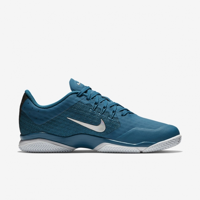 NikeCourt Air Zoom Ultra Uomo