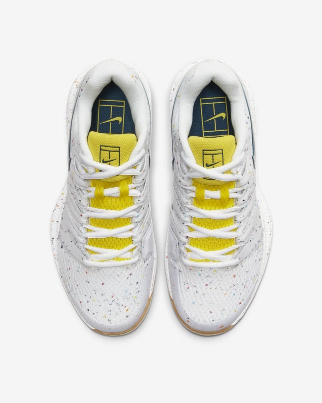 Nike Scarpa Air Zoom Vapor X Donna