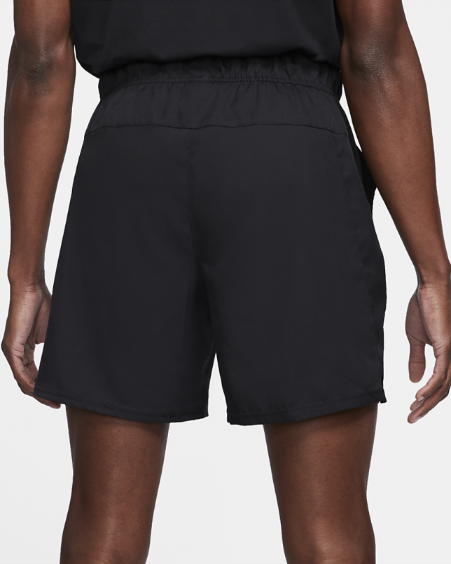 NikeCourt Dri-FIT Victory Shorts 7 IN