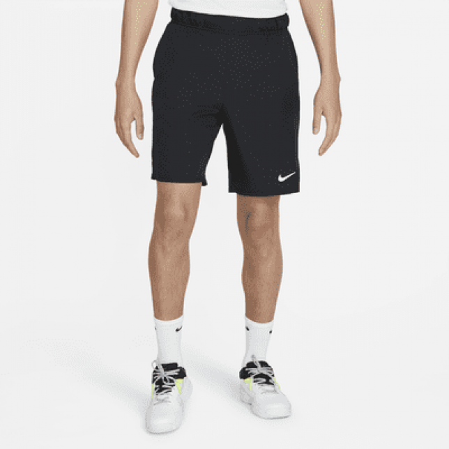 NikeCourt Dri-FIT Victory Shorts 9 IN