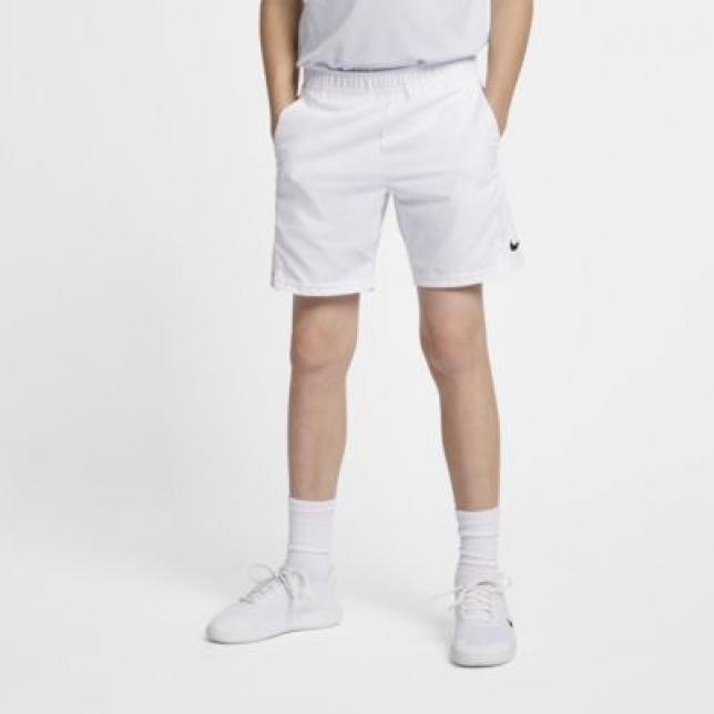 NikeCourt Dri-Fit Shorts  Junior