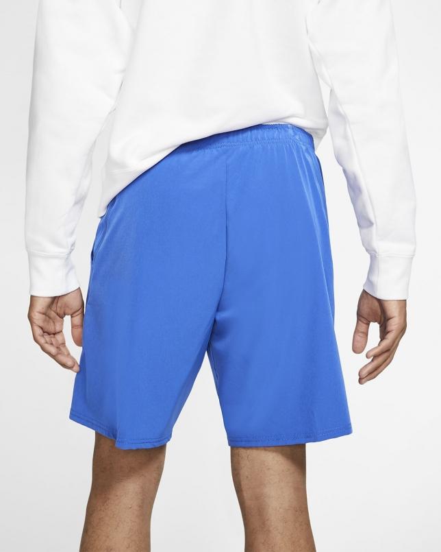 "Nike Short Flex Ace 9 IN "" Tennis"