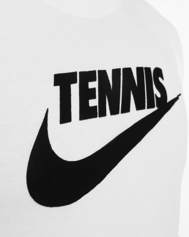 NikeCourt  DRI-Fit T-shirt Uomo