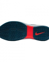 Nike Air Zoom Prestige HC Junior