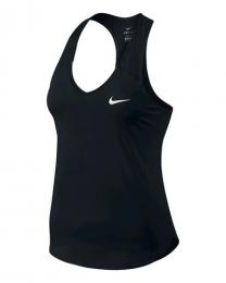 NikeCourt Pure Canotta  Donna