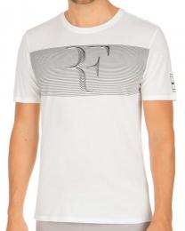 Nike T-Shirt Tee RF