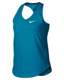 Nike Court Pure canottiera bambina
