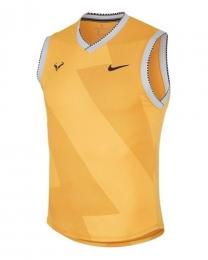 Nike Canotta Rafa Aeroreact