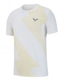 T-shirt Rafa  Aeroreact