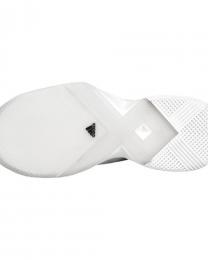 Adidas Scarpe  Adizero Ubersonic 3 W  LIMITED EDITION Donna
