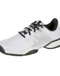 Adidas Scarpe Barricade  Junior