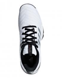 Adidas Scarpe Barricade  Junior