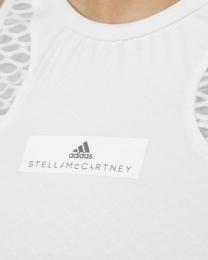 Adidas Canotta  Stella Mc Cartney Barricade