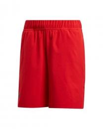 Adidas Shorts Barricade Bambino