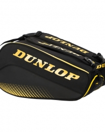 Dunlop Borsa Padel ELITE THERMO